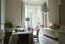 Dreamy Home Ideas