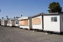 Mobile Home Park Investing / Mobile Home Park Investing, Manufactured homes, Trailer homes, Tiny home investing, Mobile Home Insurance, Creative Finance, Mobile home standards