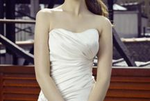 Bridal Gown Sales / We're saying farewell to winter with a HUGE bridal gown sale!!!! Save $150 off your bridal gown purchase!! Only valid until 24 December, 2013!! Be quick, our beautiful dresses won't last long!!