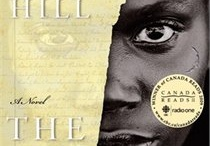 Books Worth Reading / by Heidi Torr