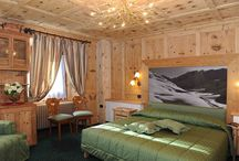 Hotel Alpina Livigno / Recently renovated Alpina Hotel in Livigno is a modern, luxurious object located in the heart of Livigno, on the main shopping street, just 150 mt from slopes of Costaccia-Carosello 3000  and 200 mt from the cable-railway going up to the skiing Mecca, Mottolino ski area, starting point for lovers of skiing, mountain-biking and walking.