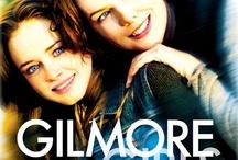 Gilmore Girls <3 <3