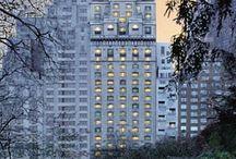 Top Millionaire Houses in New York