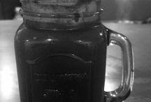 Drinks / ❤