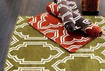 rugs i like / by Marcie beitia/r