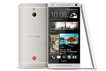 HTC One M4 Smartphone