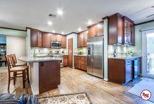 Kitchen Remodeling Yorba Linda / Inspiration For Your Next Kitchen Remodel!