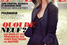 39 Elle Magazine