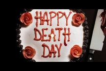 Happy Death Day Full Movie HD