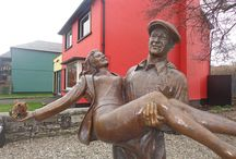 Ireland / by NDSU Study Abroad
