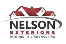 Nelson Exteriors Company