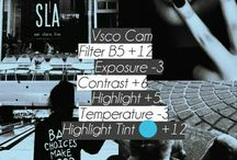 insta filters