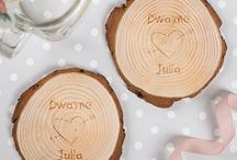 Personalised Valentines Day Gifts / Personalised valentines day gifts for that special day.