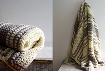 Crochet Ideas for Mom :-)