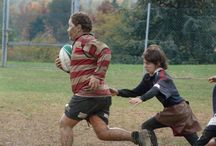 Rugby Life