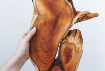 Textures / by Liz Reyna Vidales