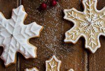 cookies/sweets