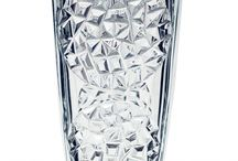 Czech glass - JURNIKL Rudolf