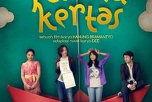 Indonesia Movie's