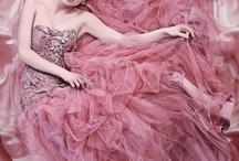 Gown / Fashion