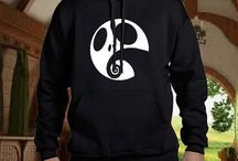 funny Hoodie / please come join us with startliving.etsy.com
