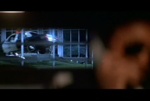 Name that Movie / Screenshots from movies. Can you name it? / by charley mccoy
