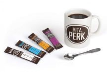 VitaPerk Around the Web / Check out these articles about VitaPerk!