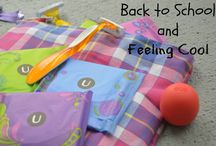 DIY and Crafts / Easy crafts and projects for the busy (and noncrafty) Mom