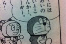 Doraemon / Description about Doraemon and Family