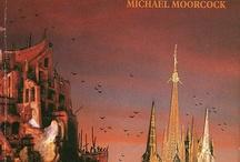 Favourite Books: Fantasy