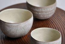 ◇ ceramics ◇