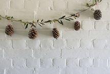Christmas dec ideas