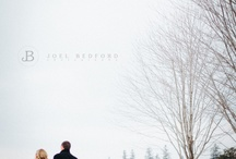 Winter engagement! / Winter is a popular time for getting engaged, especially over Christmas. Here is a selection of image ideas for the winter engagement shoot. www.rosshurley.com