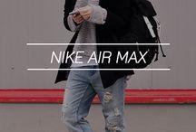 Nike Thea / Nike Air Max Thea #nike #air # max #thea #nikethea #sneakers #schoenen | Altamodastore