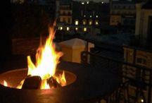 LES VISITES DE LA REDAC : HOTEL MARIGNAN