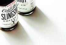 Spunti fotografici - Beer