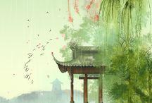한국 이미지