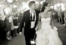 V&D Wedding