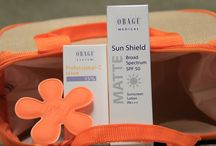 OBAGI SUMMER BUNDLE 7/2014