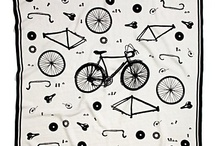 Bike Babe