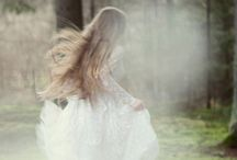 Magic 3 / by Violeta Vogt