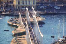 ... mert Barcelona :-)