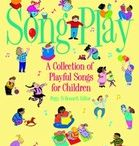 Childrens Books / Educational music books for all ages