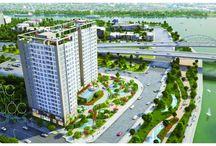Ngân hàng Vietcombank cam kết bảo lãnh Riva Park