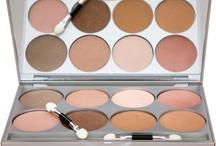 Kryolan Torino / Kryolan make up torino #prodottikryolan #makeupkryolan #kryolan #kryolantorino