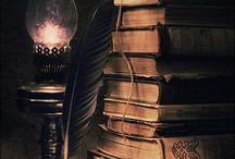 Film, zene és könyvek