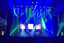 Sesam Live 2016 / Concert Nijmegen Netherlands