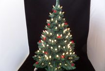 Holidays Collectibles / Some cool collectibles for holiday occasions.
