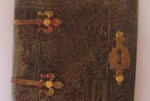 Codex covers