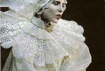 Dracula costumes
